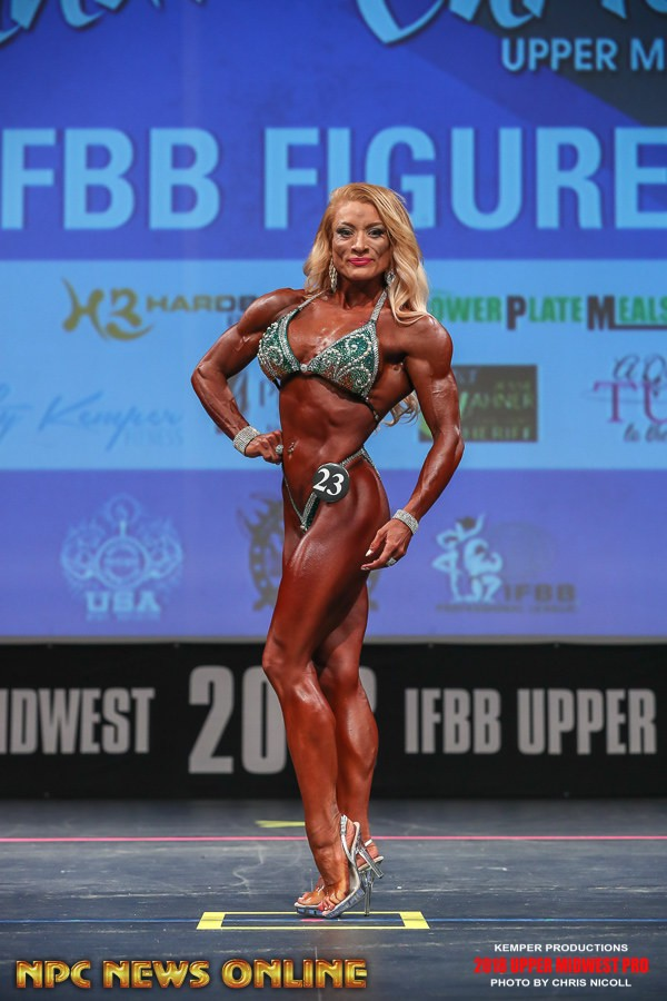 2018 Upper Midwest Pro!! 3495130