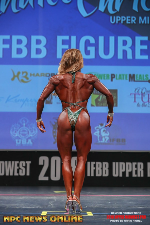 2018 Upper Midwest Pro!! 3495175