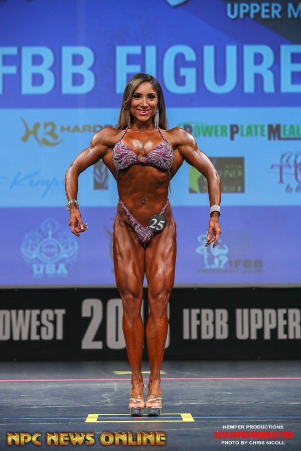 2018 Upper Midwest Pro!! 3495951