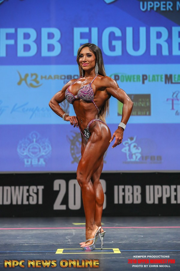 2018 Upper Midwest Pro!! 3495999