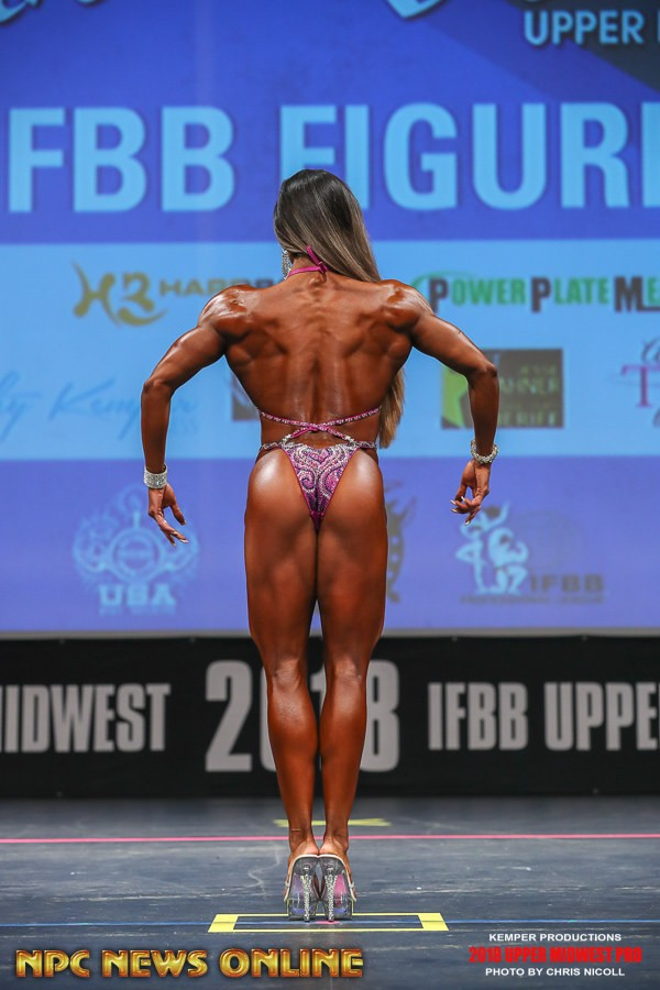 2018 Upper Midwest Pro!! 3496043