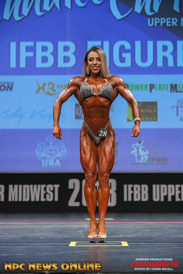 2018 Upper Midwest Pro!! 3497175