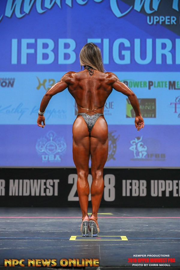 2018 Upper Midwest Pro!! 3497271