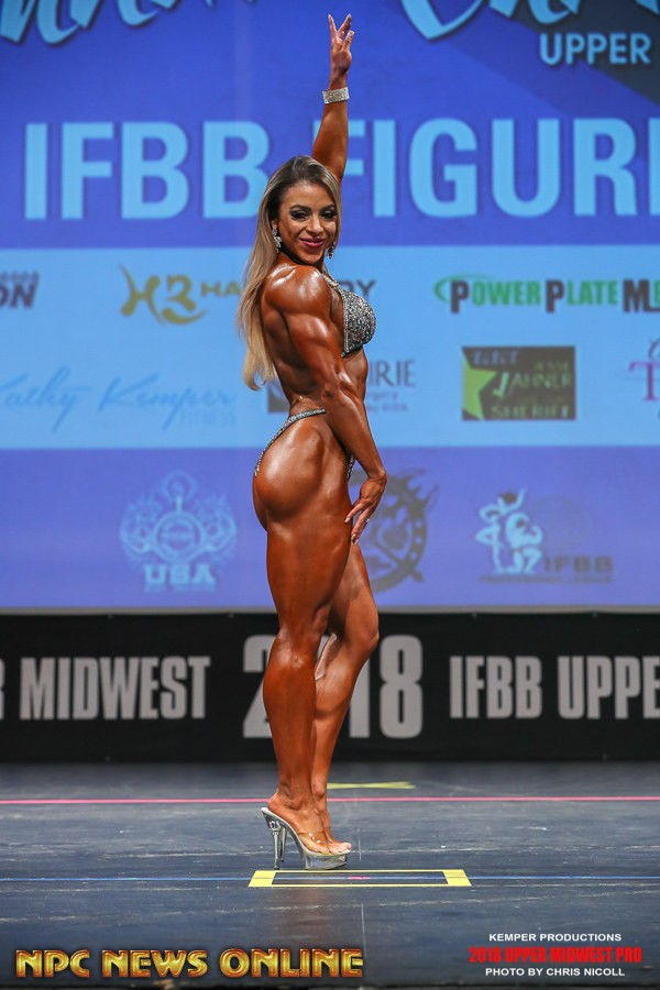 2018 Upper Midwest Pro!! 3497334