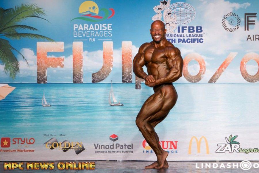 2018 Fiji Pro!! 3558972