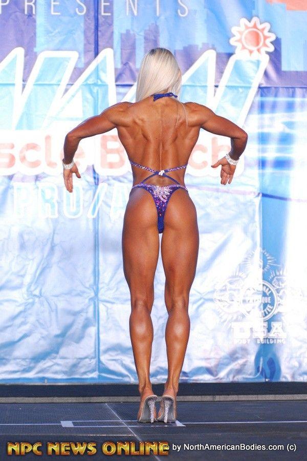 2018 Miami Muscle Beach Pro!! 3784401