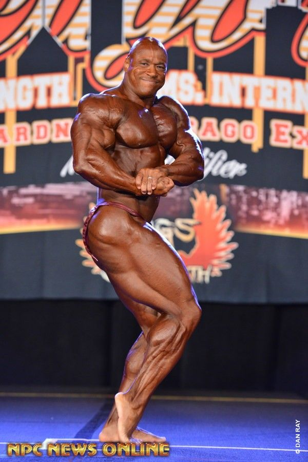2018 Wings of Strength Chicago Pro!! 3939393