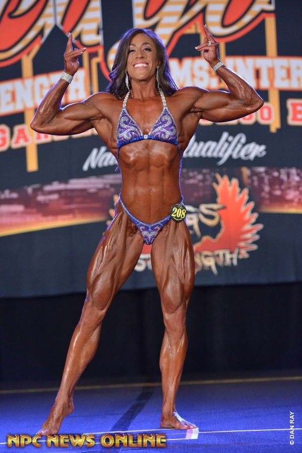 2018 Wings of Strength Chicago Pro!! 3939775