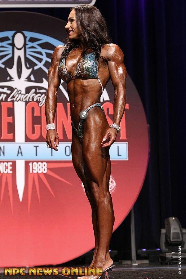 2018 Los Angeles Championships!! 4019338