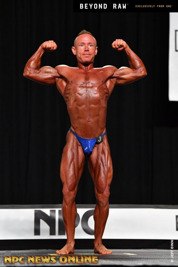 2018 NPC Nationals!! 4469647