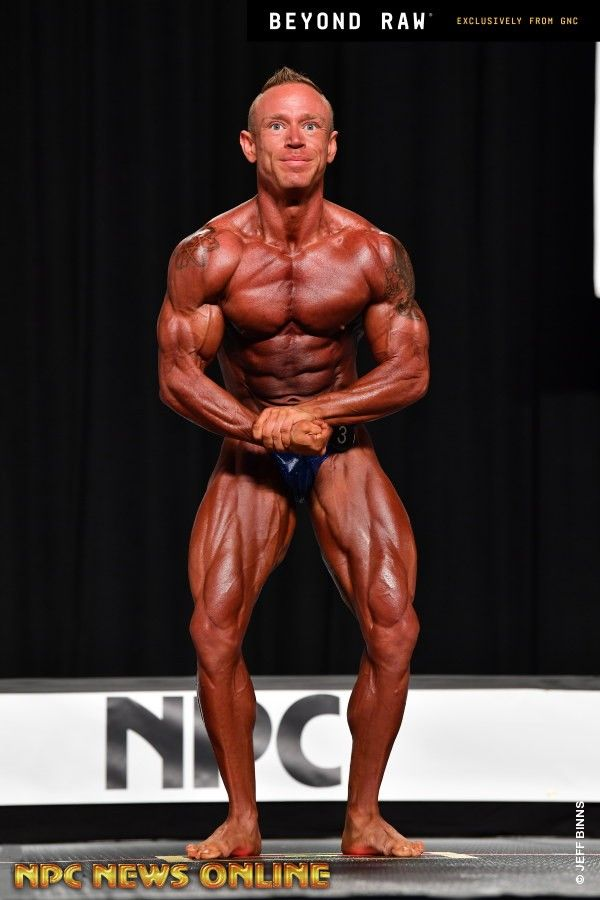 2018 NPC Nationals!! 4469748