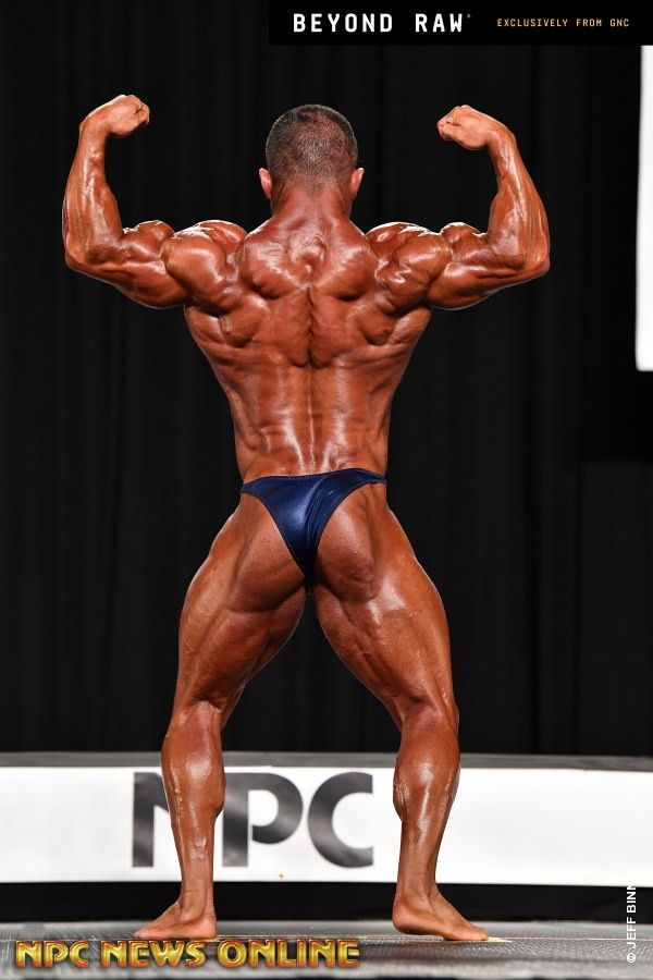 2018 NPC Nationals!! 4470761
