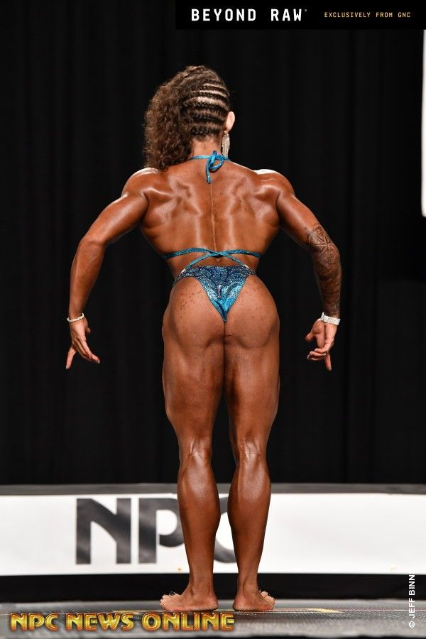 2018 NPC Nationals!! 4476045