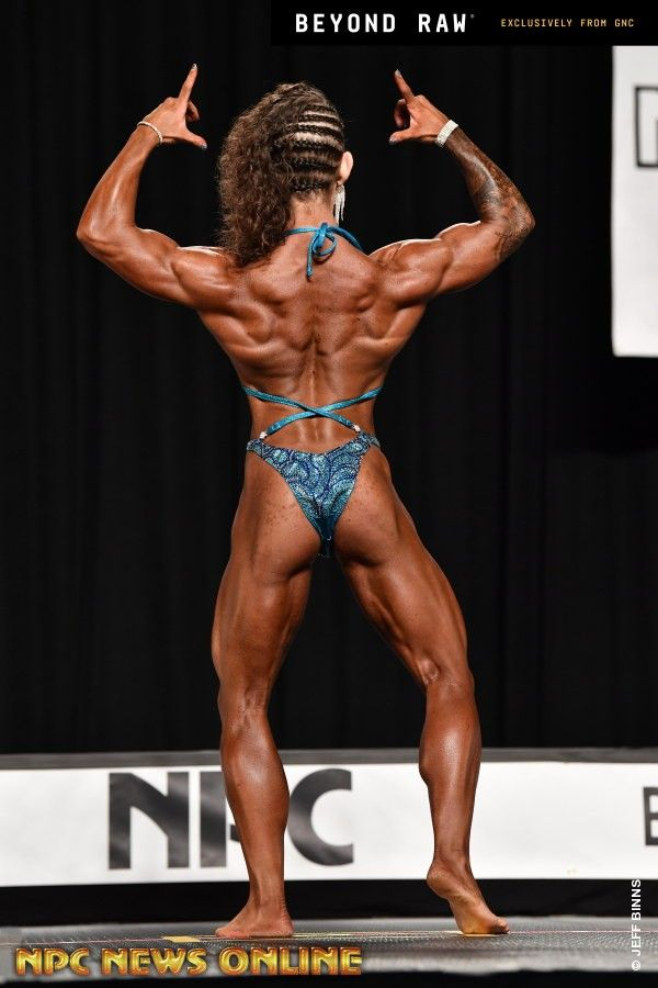 2018 NPC Nationals!! 4476065