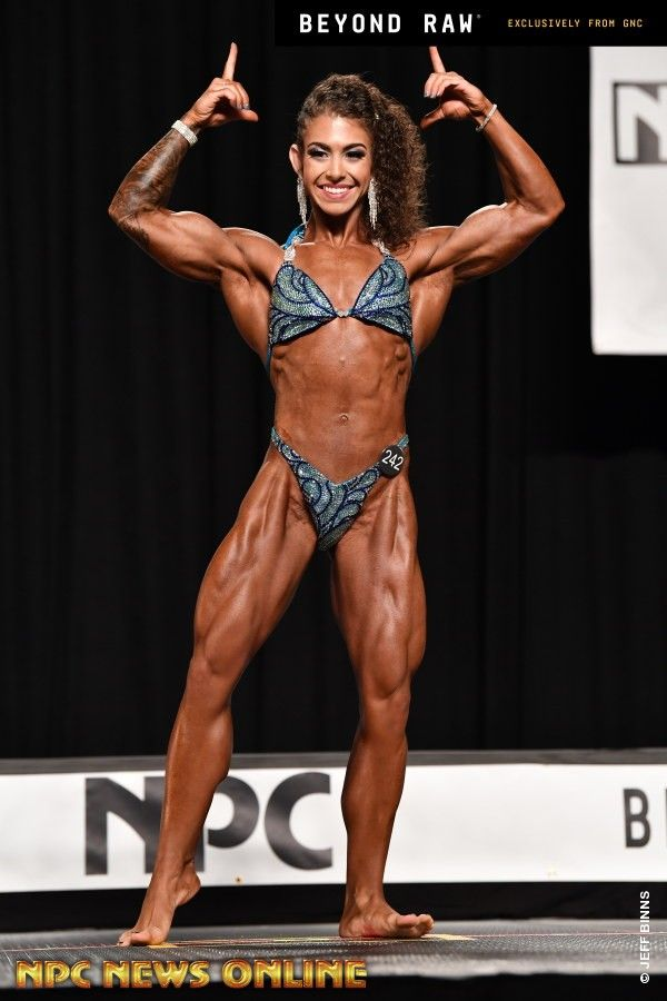 2018 NPC Nationals!! 4476089