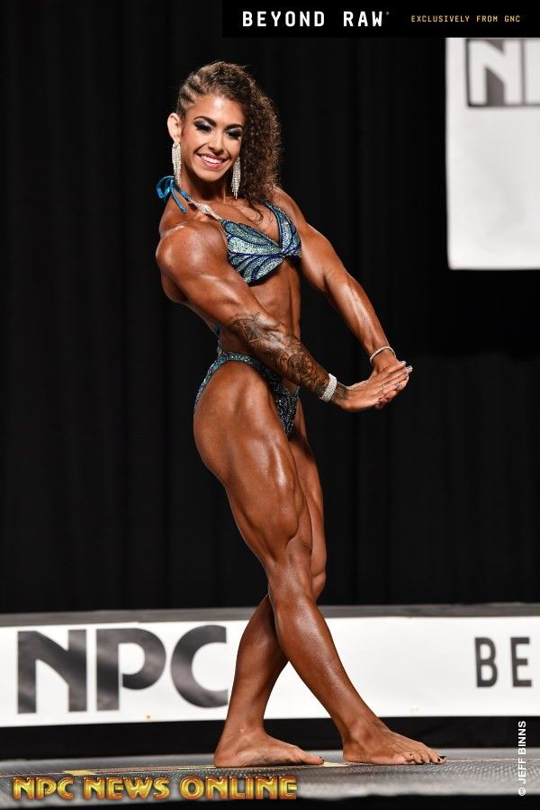 2018 NPC Nationals!! 4476105
