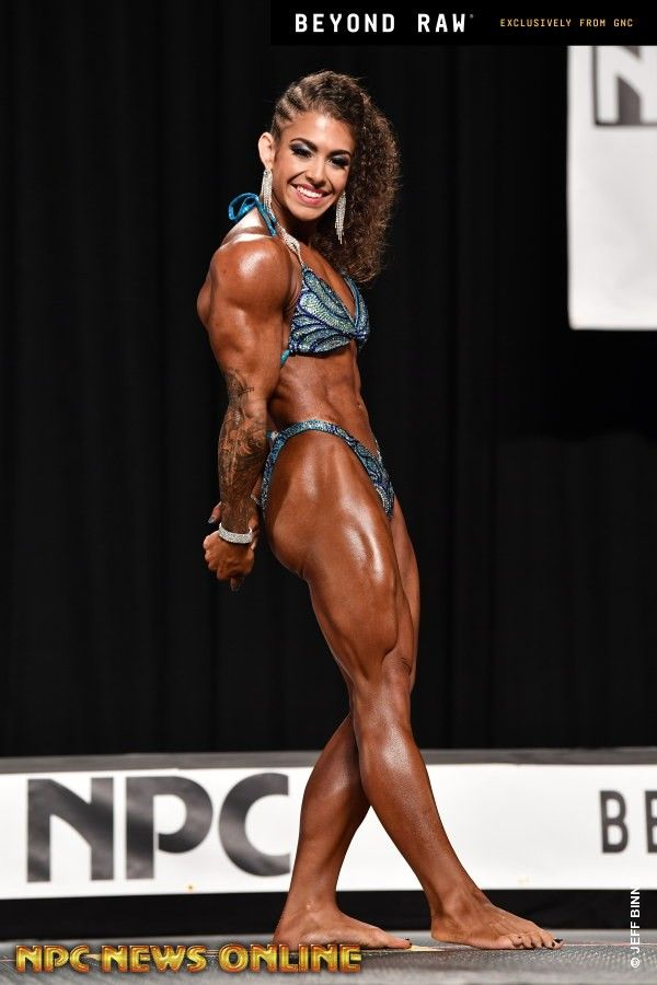 2018 NPC Nationals!! 4476109