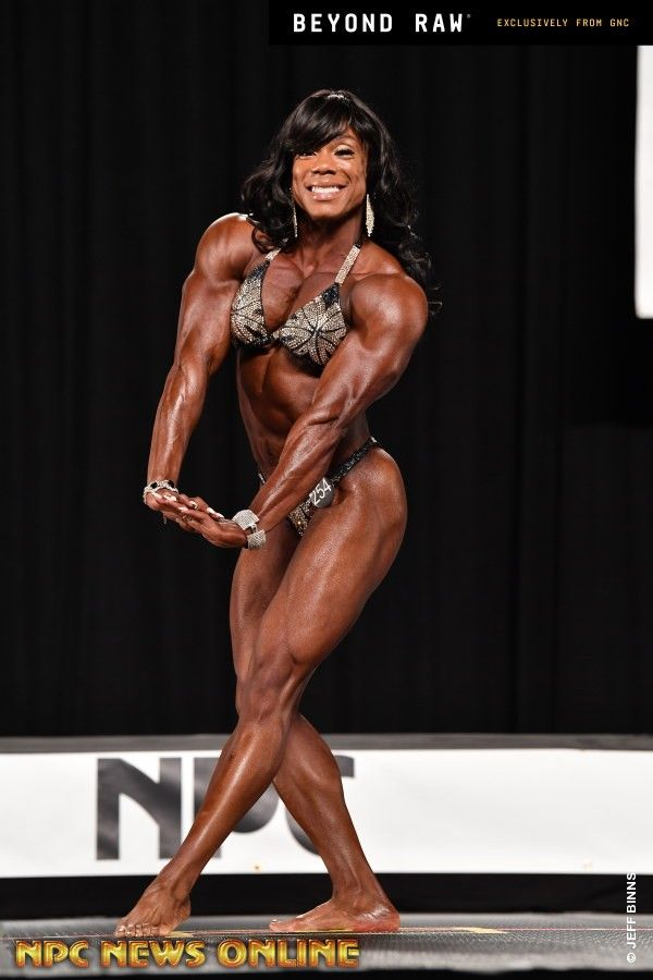 2018 NPC Nationals!! 4476262