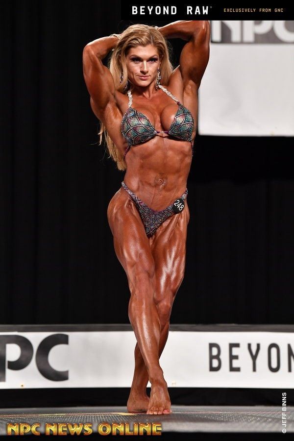2018 NPC Nationals!! 4476464