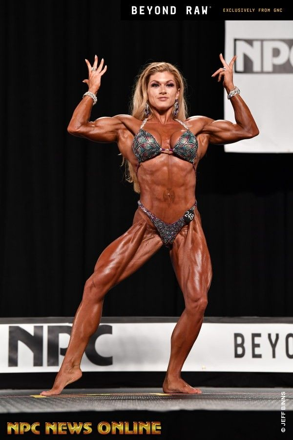 2018 NPC Nationals!! 4476472