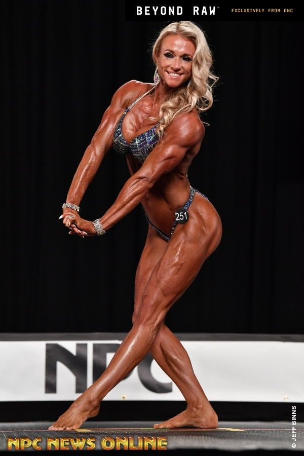 2018 NPC Nationals!! 4476659
