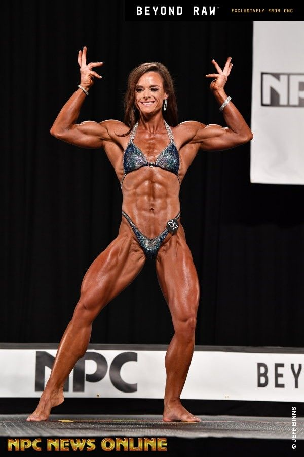 2018 NPC Nationals!! 4476865