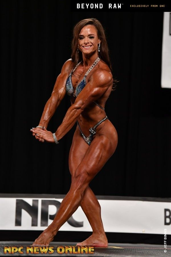 2018 NPC Nationals!! 4476870