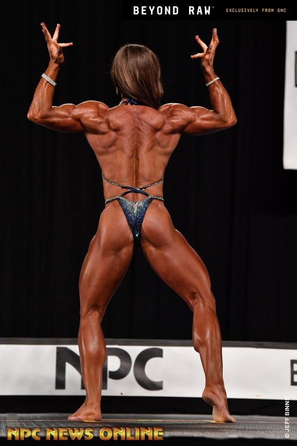 2018 NPC Nationals!! 4476872