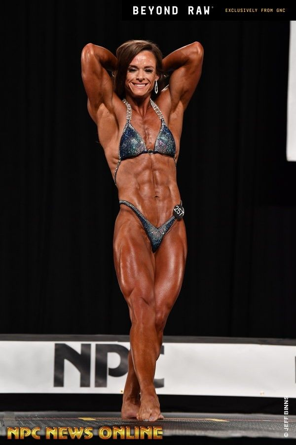 2018 NPC Nationals!! 4476887