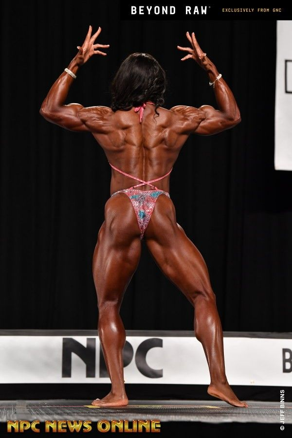 2018 NPC Nationals!! 4477771