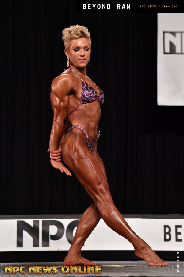 2018 NPC Nationals!! 4478332