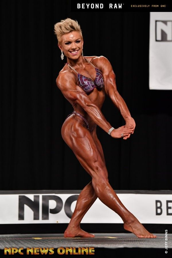 2018 NPC Nationals!! 4478383
