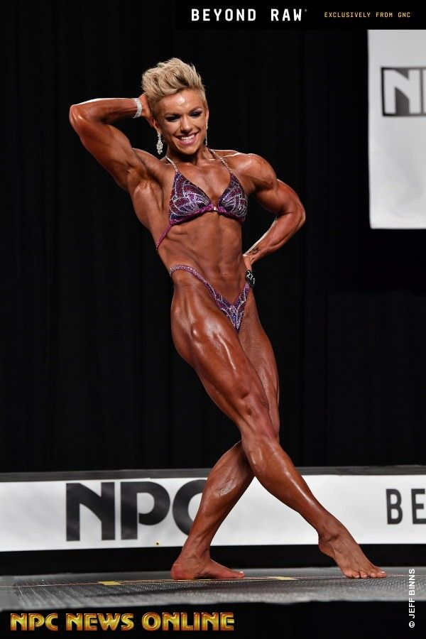 2018 NPC Nationals!! 4478396