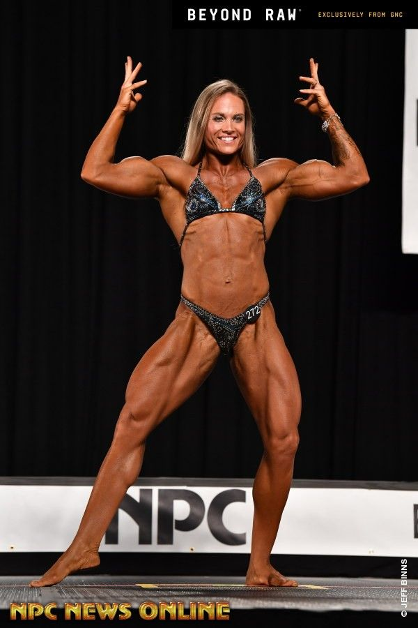 2018 NPC Nationals!! 4478439