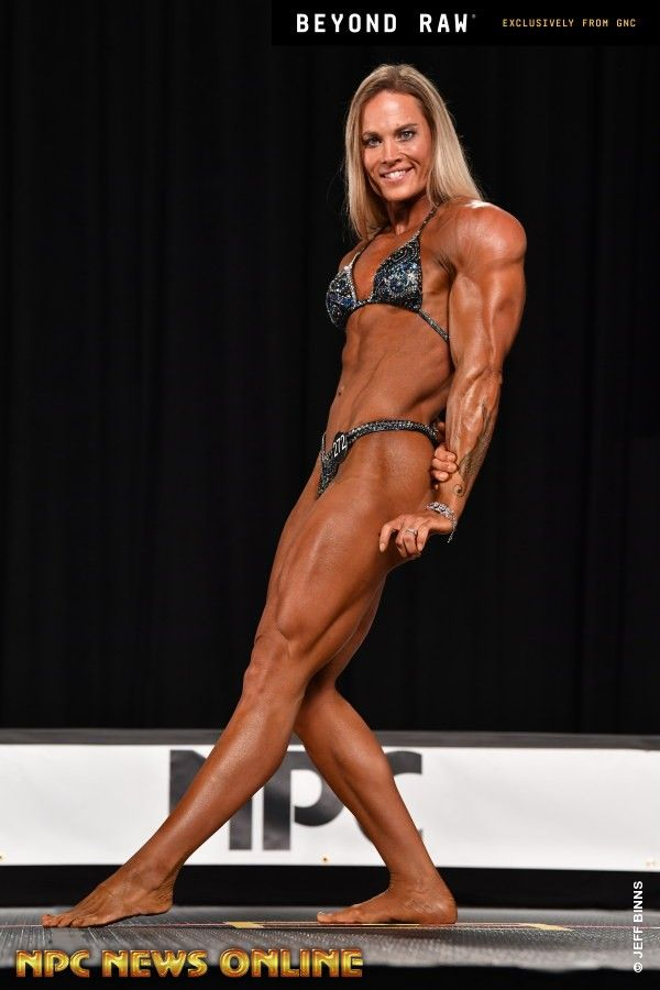 2018 NPC Nationals!! 4478462