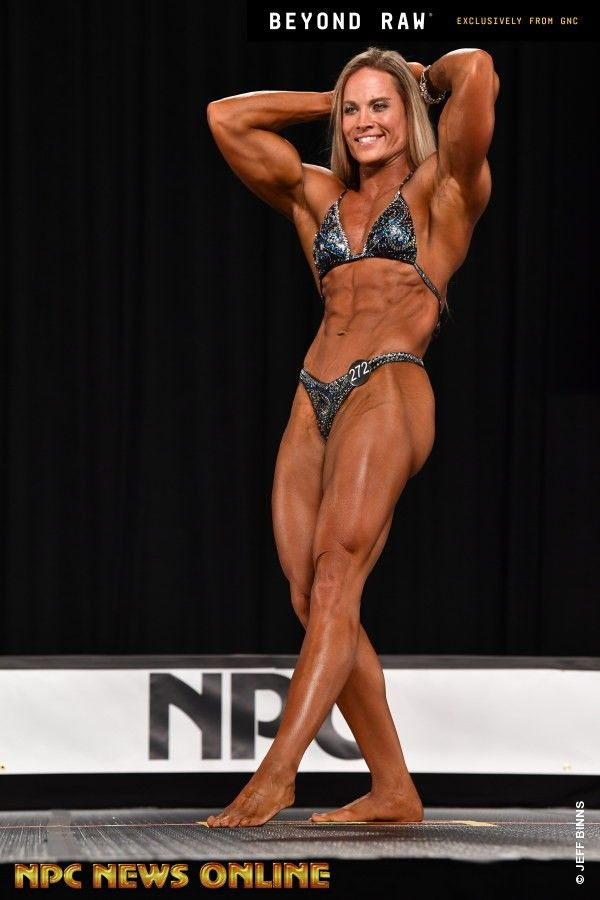 2018 NPC Nationals!! 4478473