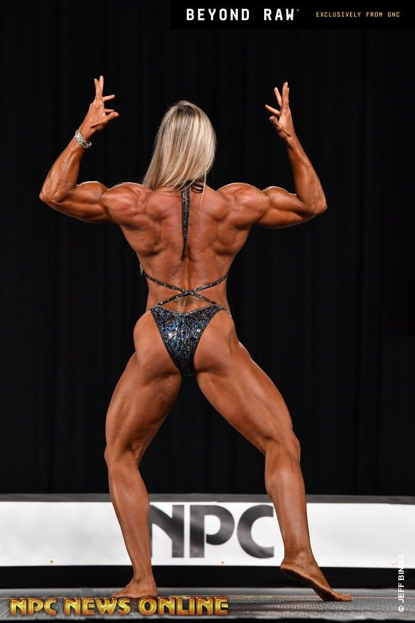 2018 NPC Nationals!! 4478497