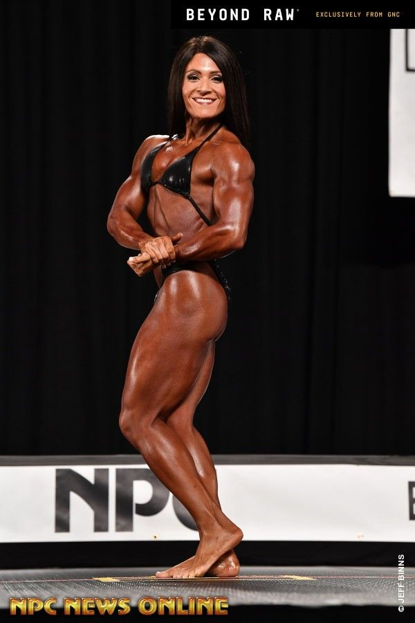 2018 NPC Nationals!! 4486052