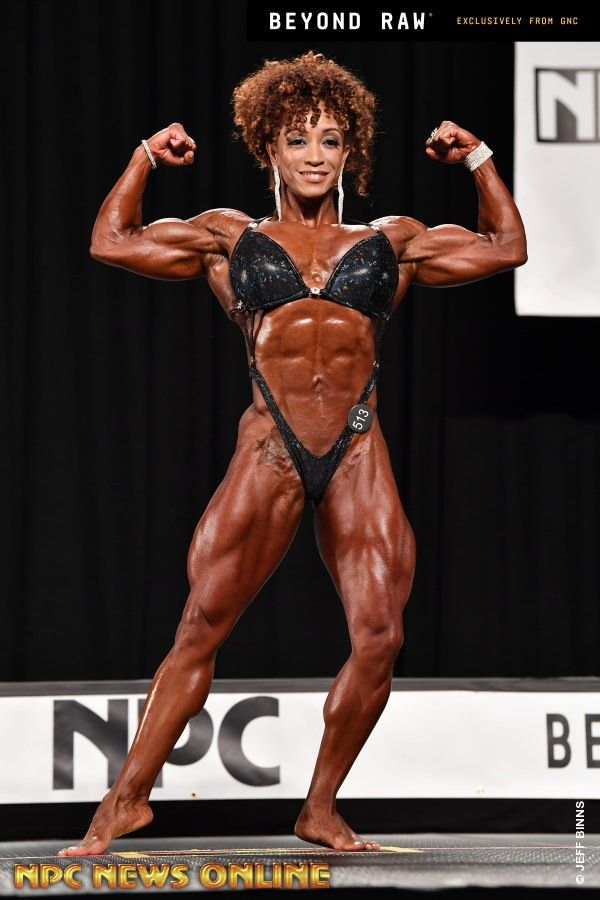 2018 NPC Nationals!! 4486320