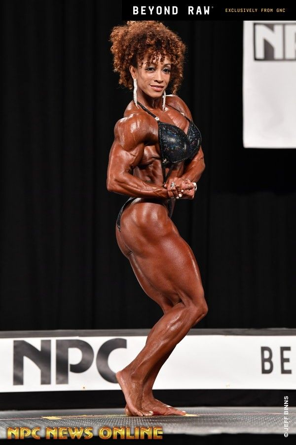 2018 NPC Nationals!! 4486330