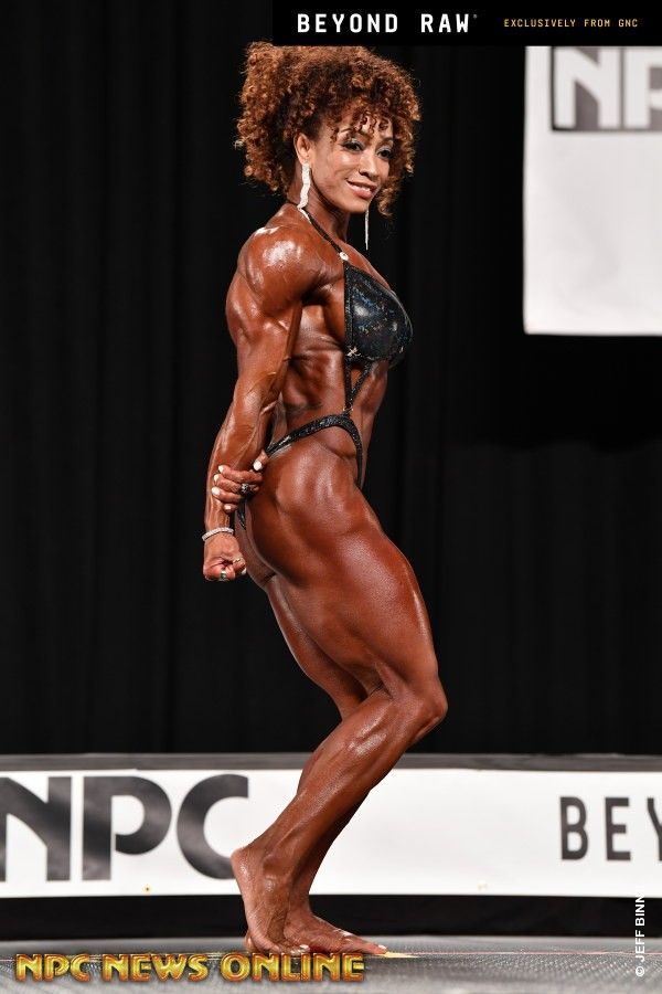 2018 NPC Nationals!! 4486337