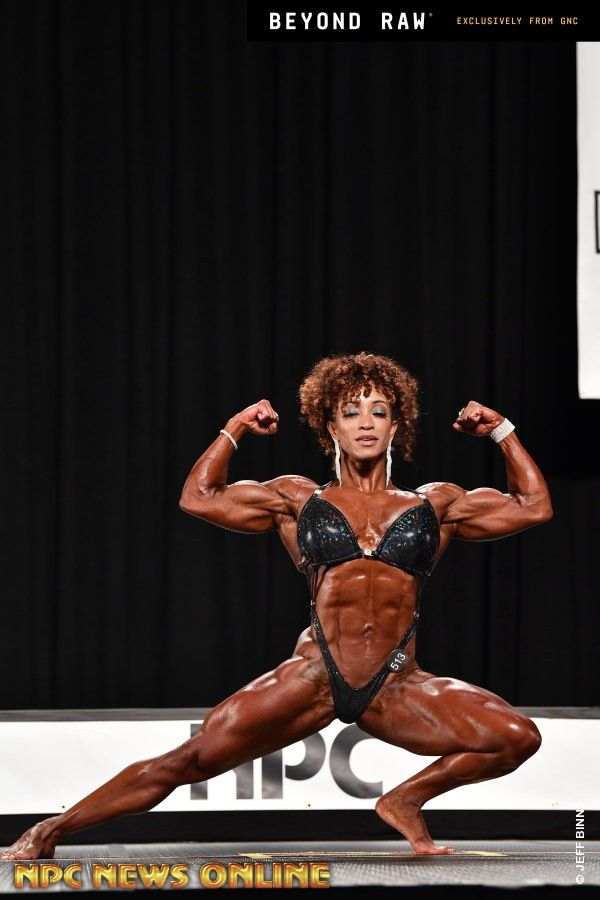 2018 NPC Nationals!! 4486349