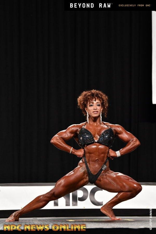 2018 NPC Nationals!! 4486350