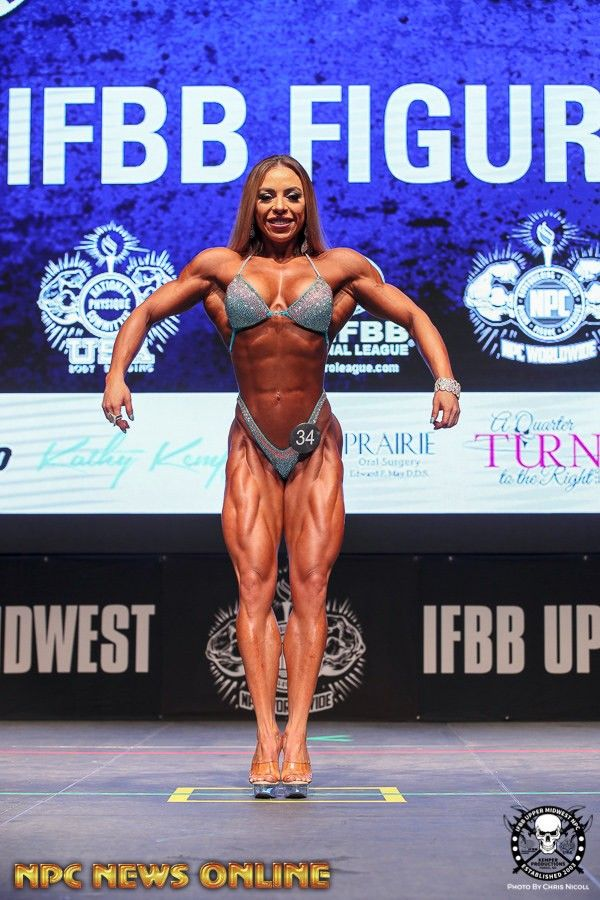 2019 Upper Midwest Pro!! 4698788
