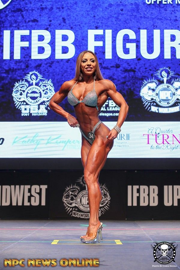 2019 Upper Midwest Pro!! 4698824