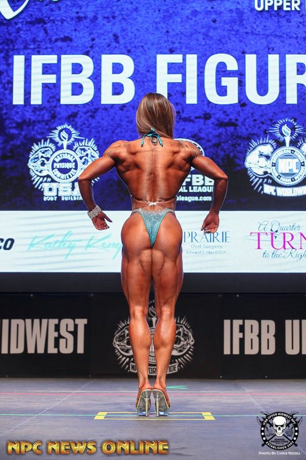2019 Upper Midwest Pro!! 4698859