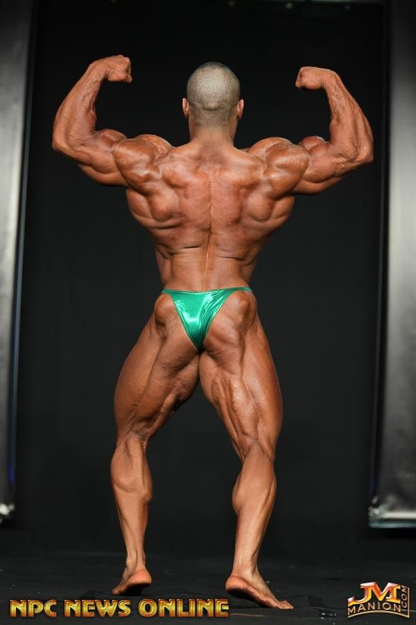 2019 Musclecontest Ireland!! 4754355