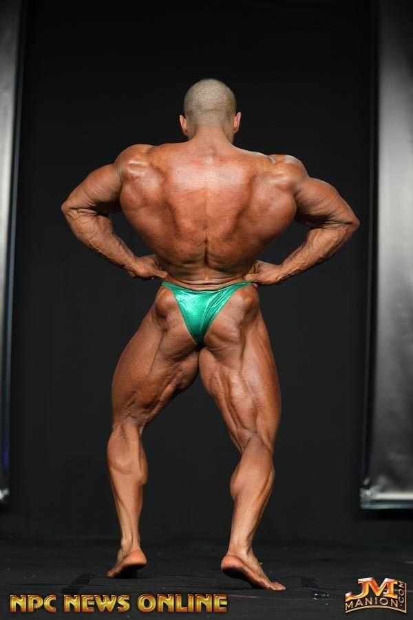 2019 Musclecontest Ireland!! 4754364