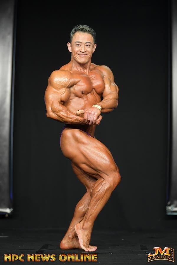 2019 Musclecontest Ireland!! 4754423