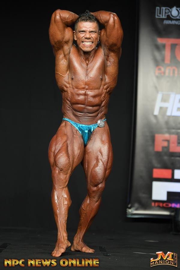 2019 Musclecontest Ireland!! 4754631